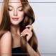 Dr. Cyj – ratunek dla wypadających i osłabionych włosów
