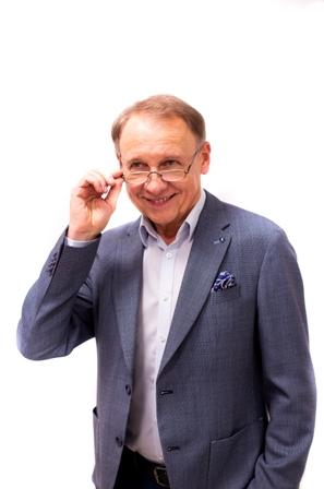 Andrzej Witczak ReVitae