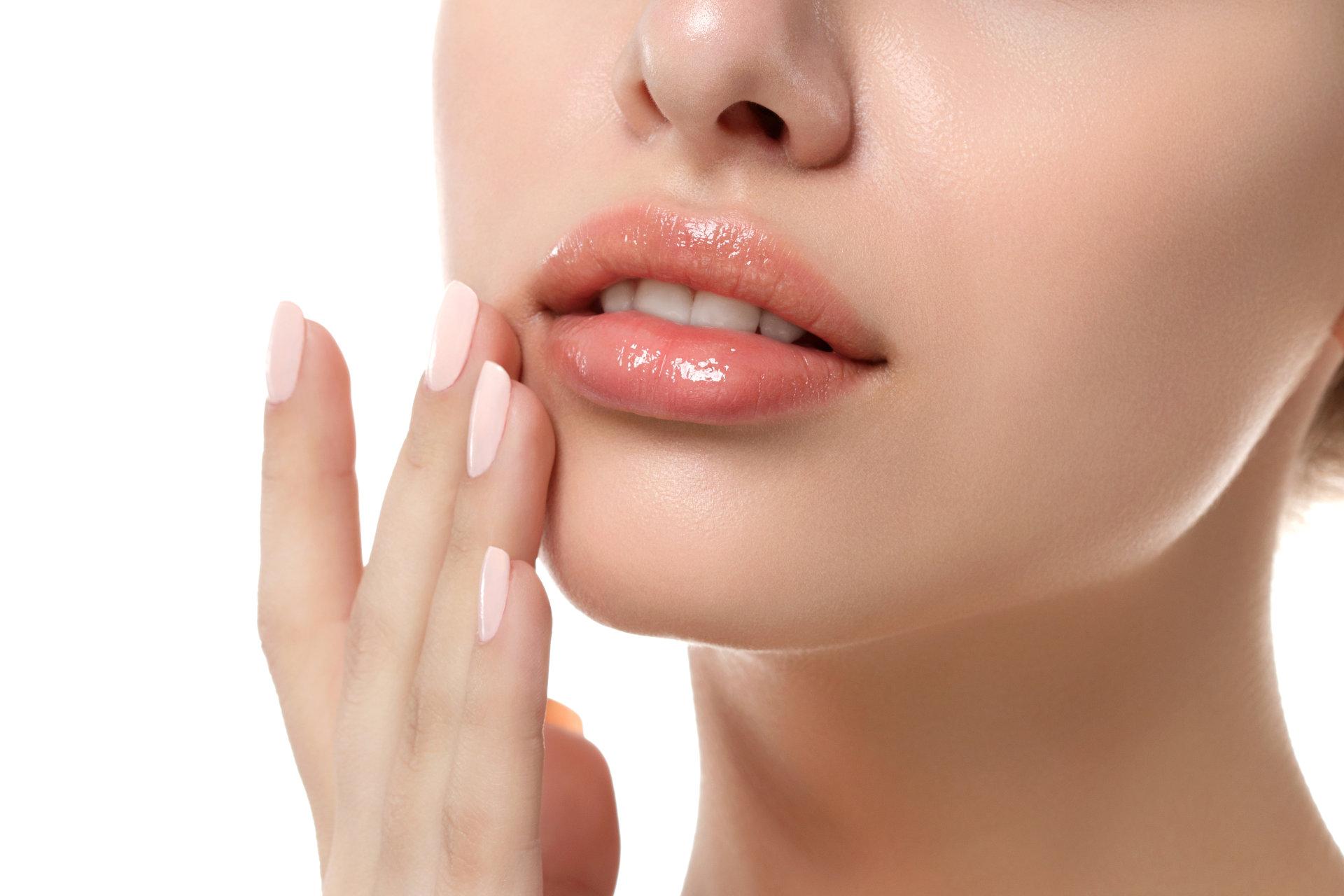 ReVitae Kosmetologia